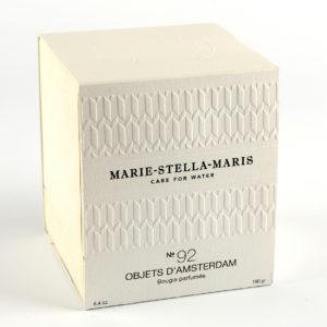 marie stella maris verpakkingen