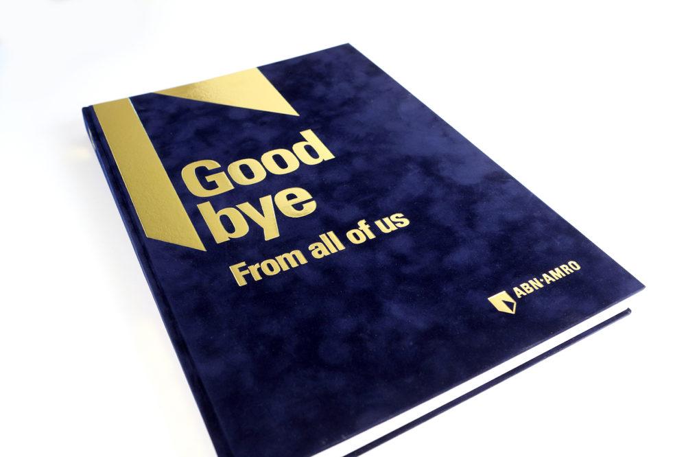 boek drukken hard- soft cover